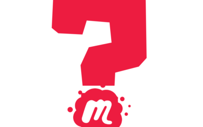 Why we're trialling moving away from Meetup.com
