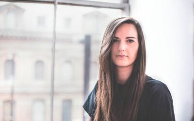 Co-Founder of Social Chain, Hannah Anderson – Don't build a brand, build a personality