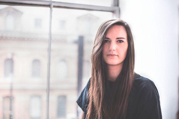 Hannah Anderson - Social Chain