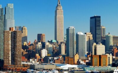 The Marketing Meetup is going to… New York!