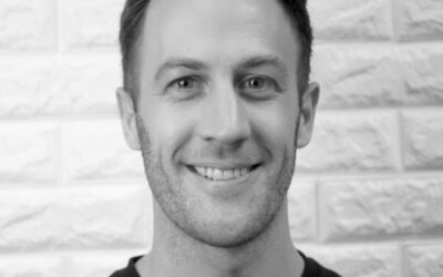 Understanding Marketing Attribution – A guide: Kris Tait, MD of Croud