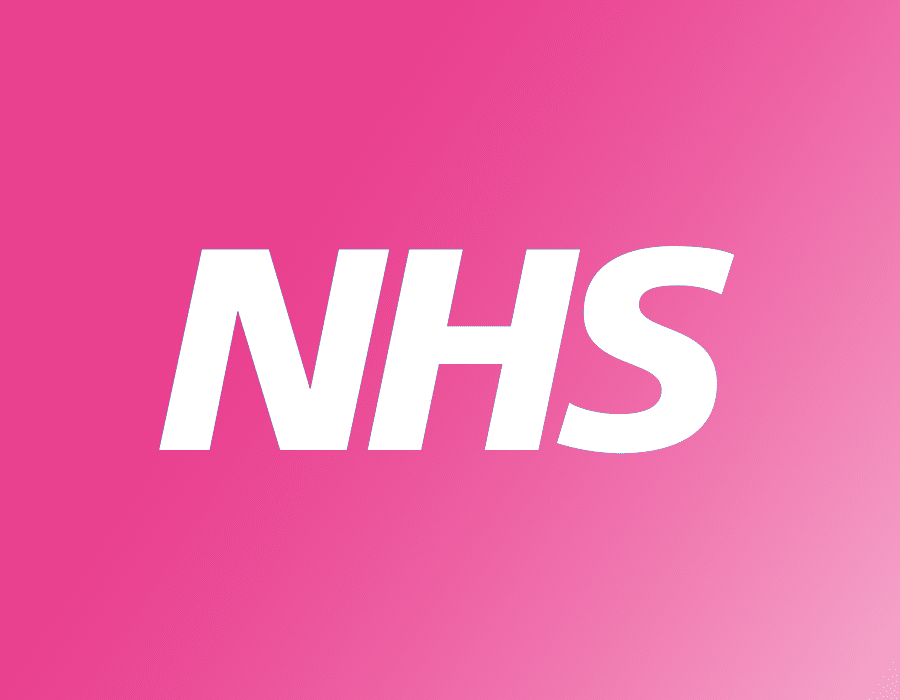 Marketing the nhs