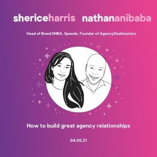 How to get the most from your agency relationships