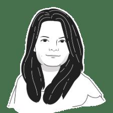 Lenka Koppova, Social Media Consultant