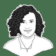 Lucy Mowatt, Copywriter at Method Marketing