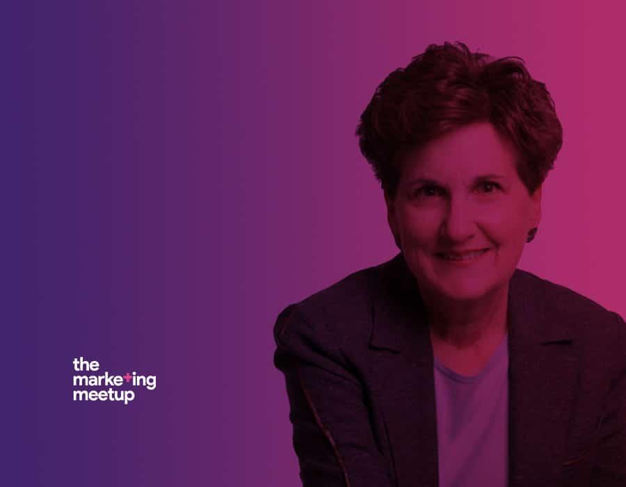 Adele Revella, Buyer Persona Institute