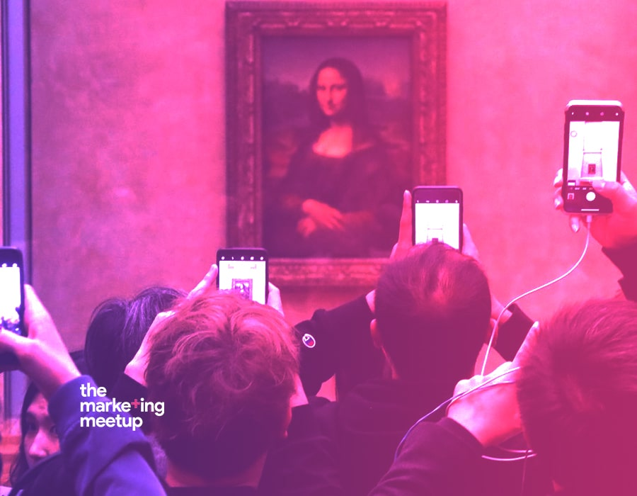 Why is the Mona Lisa famous?