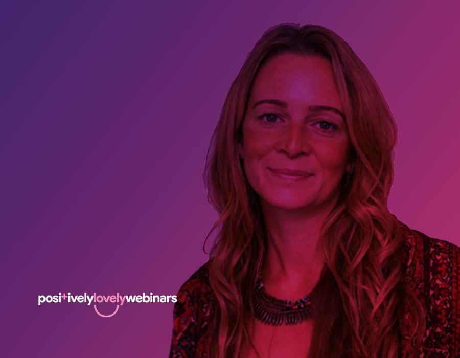 Sophie Cross, Editor of Freelancer Magazine