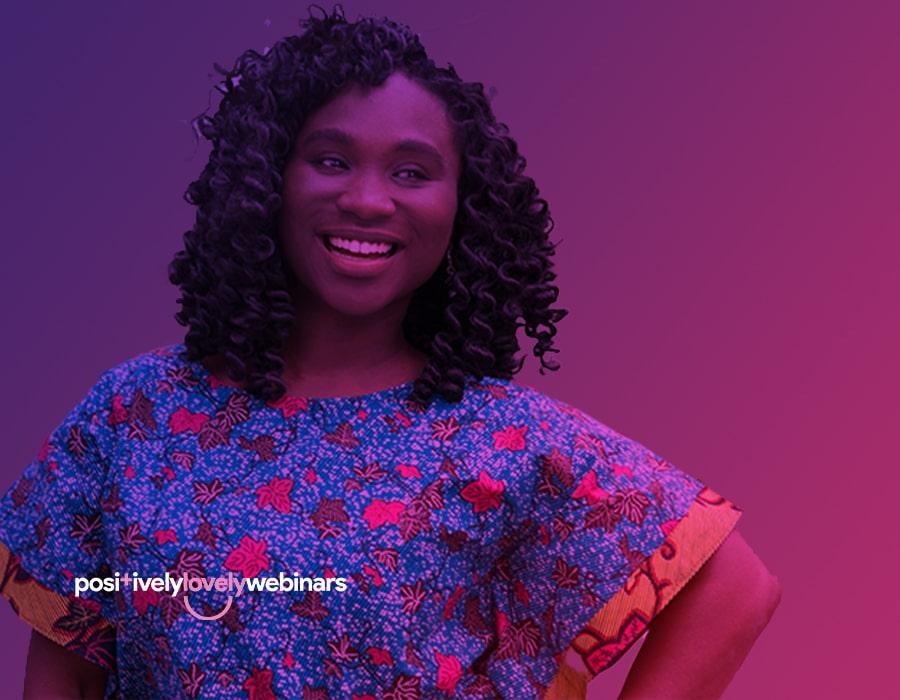 Mary Owusu, Gurubound