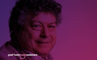 The tyranny of logic with Rory Sutherland